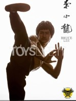 blitzway-bruce-lee-80th-anniversary-1:4-statue-toyslife-icon