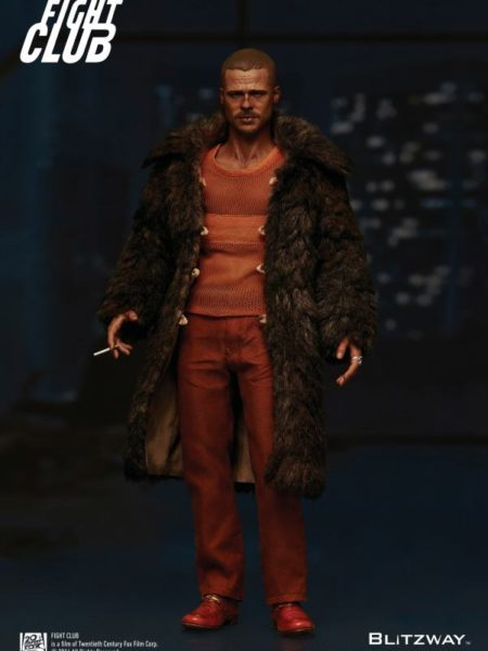 blitzway-fight-club-tyler-durden-coat-version-action-doll-toyslife-icon