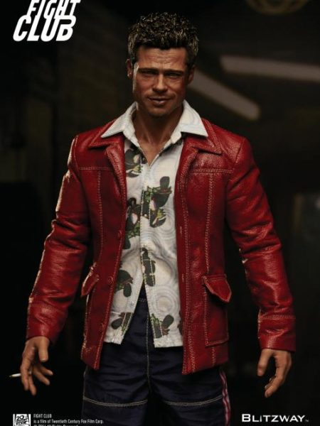 blitzway-fight-club-tyler-durden-jacket-version-action-doll-toyslife-icon