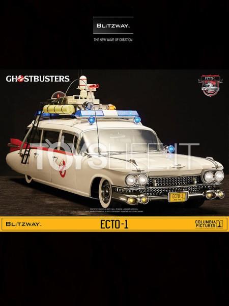 blitzway-ghostbuster-ecto-1-toyslife-icon