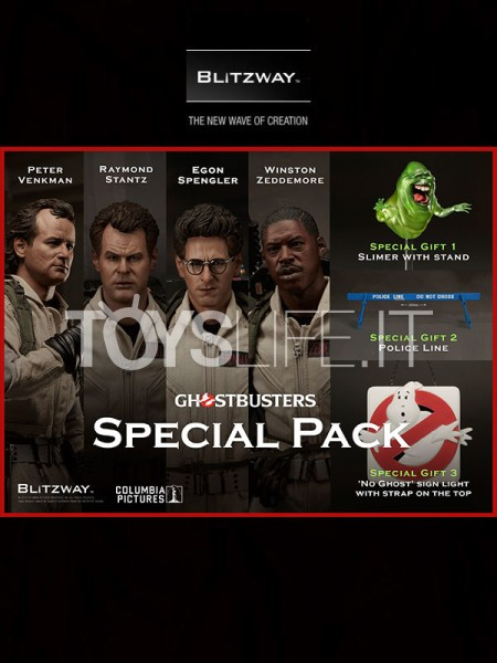 blitzway-ghostbusters-figures-special-pack-toyslife-icon
