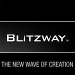 blitzway-logo-toyslife