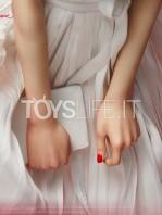 blitzway-marilyn-monroe-1:4-statue-toyslife-13