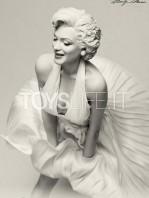 blitzway-marilyn-monroe-1:4-statue-toyslife-15