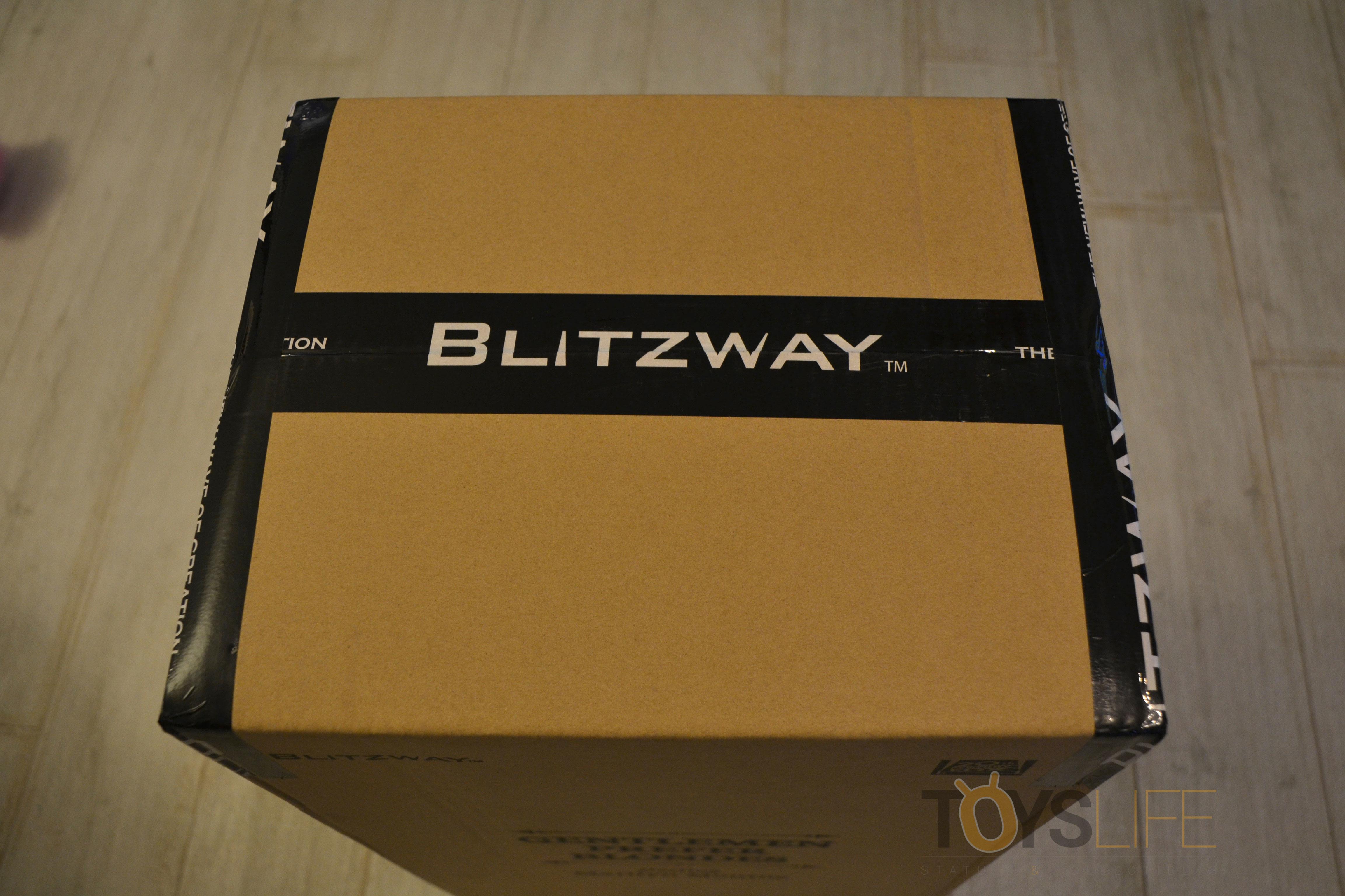 blitzway-marilyn-toyslife-rece-01