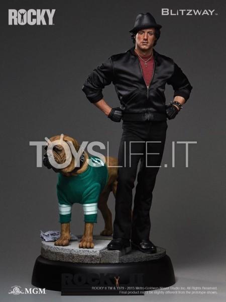 blitzway-rocky-statue-toyslife-icon