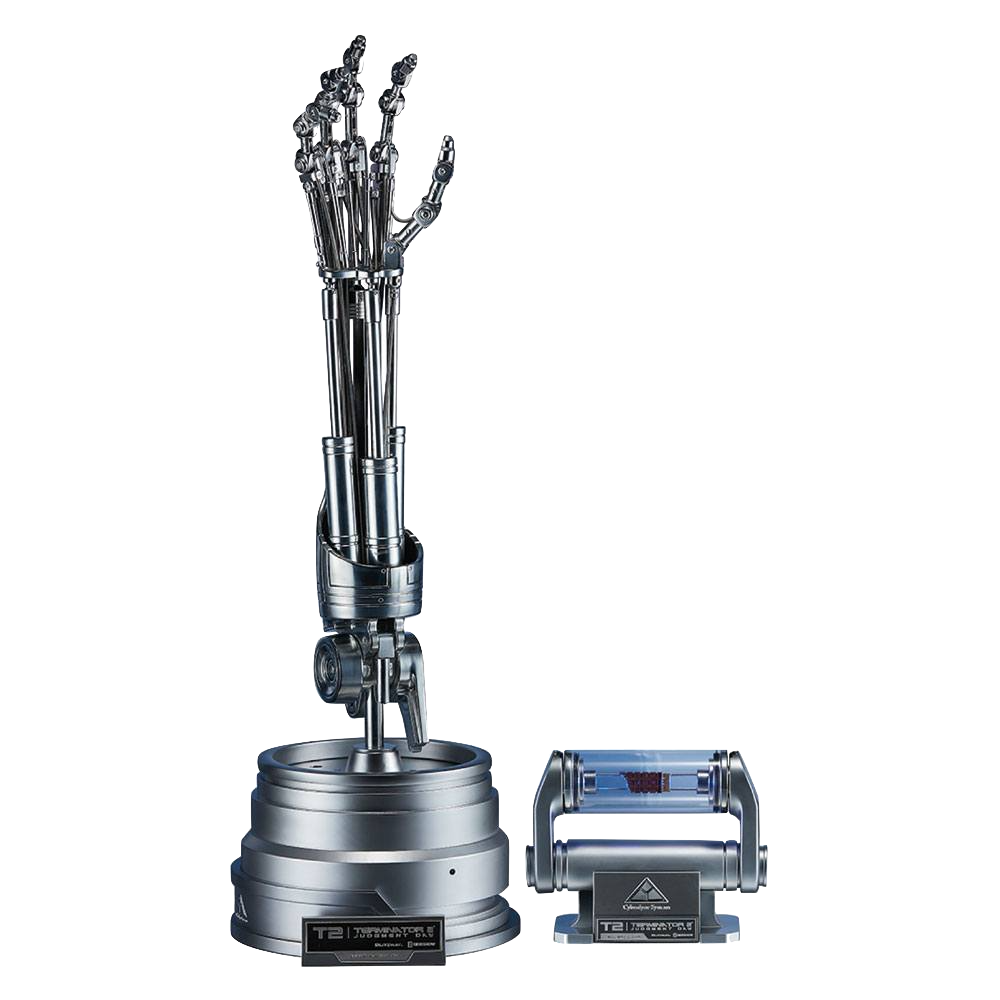 blitzway-terminator-2-endoarm-and-brain-chip-lifesize-the-real-replica-toyslife