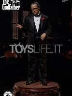 blitzway-the-godfahter-don-vito-corleone-statue-toyslife-01