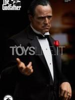 blitzway-the-godfahter-don-vito-corleone-statue-toyslife-02