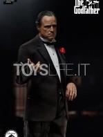 blitzway-the-godfahter-don-vito-corleone-statue-toyslife-03