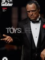 blitzway-the-godfahter-don-vito-corleone-statue-toyslife-05