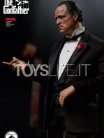 blitzway-the-godfahter-don-vito-corleone-statue-toyslife-06