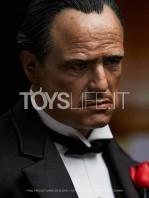 blitzway-the-godfahter-don-vito-corleone-statue-toyslife-07