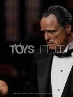 blitzway-the-godfahter-don-vito-corleone-statue-toyslife-09