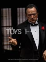 blitzway-the-godfahter-don-vito-corleone-statue-toyslife-10