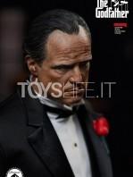 blitzway-the-godfahter-don-vito-corleone-statue-toyslife-11