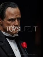 blitzway-the-godfahter-don-vito-corleone-statue-toyslife-12
