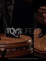 blitzway-the-godfahter-don-vito-corleone-statue-toyslife-13