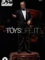 blitzway-the-godfahter-don-vito-corleone-statue-toyslife-icon