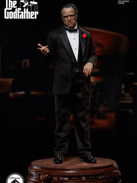 blitzway-the-godfahter-don-vito-corleone-statue-toyslife-icon