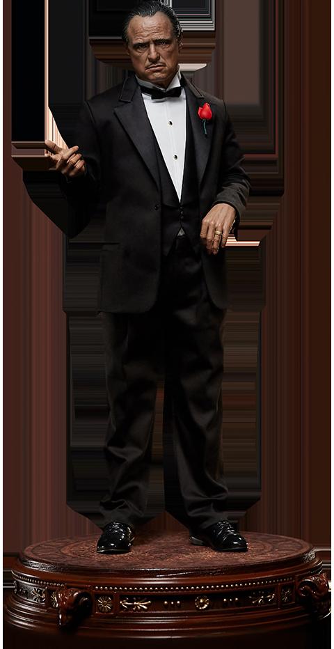 blitzway-the-godfahter-don-vito-corleone-statue-toyslife