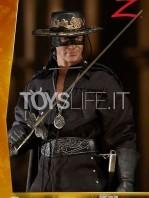 blitzway-the-mask-of-zorro-zorro-1:6-figure-toyslife-01