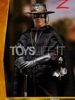 blitzway-the-mask-of-zorro-zorro-1:6-figure-toyslife-03