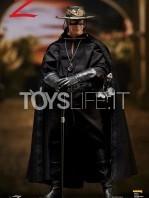 blitzway-the-mask-of-zorro-zorro-1:6-figure-toyslife-04