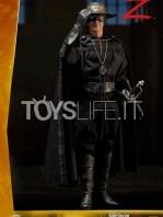 blitzway-the-mask-of-zorro-zorro-1:6-figure-toyslife-05