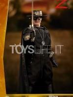 blitzway-the-mask-of-zorro-zorro-1:6-figure-toyslife-06