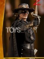 blitzway-the-mask-of-zorro-zorro-1:6-figure-toyslife-07