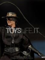 blitzway-the-mask-of-zorro-zorro-1:6-figure-toyslife-08