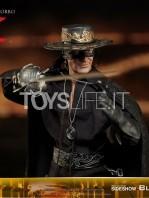 blitzway-the-mask-of-zorro-zorro-1:6-figure-toyslife-09