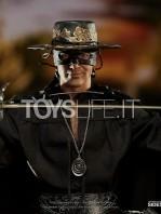 blitzway-the-mask-of-zorro-zorro-1:6-figure-toyslife-11