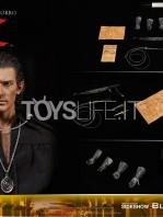 blitzway-the-mask-of-zorro-zorro-1:6-figure-toyslife-14