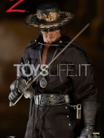 blitzway-the-mask-of-zorro-zorro-1:6-figure-toyslife-icon