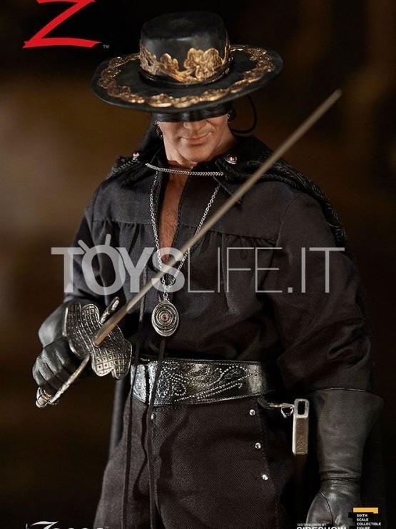blitzway-the-mask-of-zorro-zorro-1:6-figure-toyslife-icon