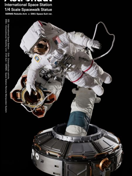 blitzway-the-real-astronaut-iss-emu-version-statue-toyslife-icon