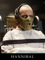 blitzway-the-silence-of-the-lambs-hannibal-lecter-straitjacket-version-figure-toyslife-01