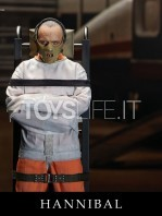 blitzway-the-silence-of-the-lambs-hannibal-lecter-straitjacket-version-figure-toyslife-06
