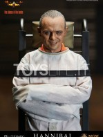 blitzway-the-silence-of-the-lambs-hannibal-lecter-straitjacket-version-figure-toyslife-09