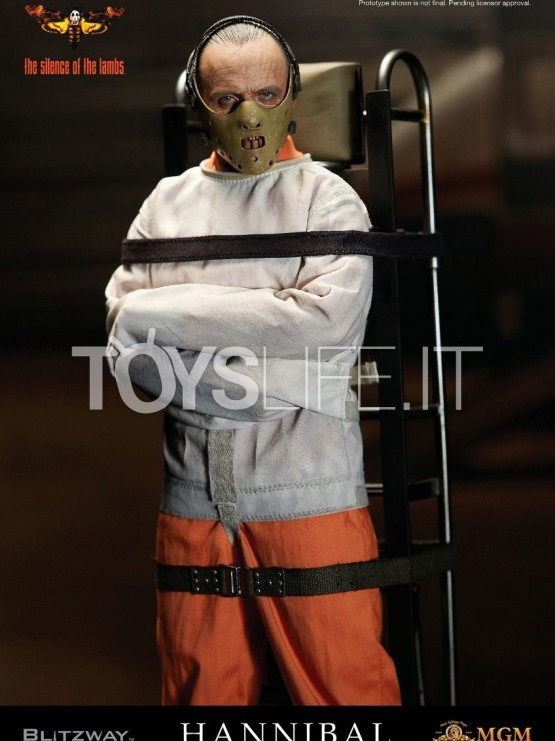 blitzway-the-silence-of-the-lambs-hannibal-lecter-straitjacket-version-figure-toyslife-icon