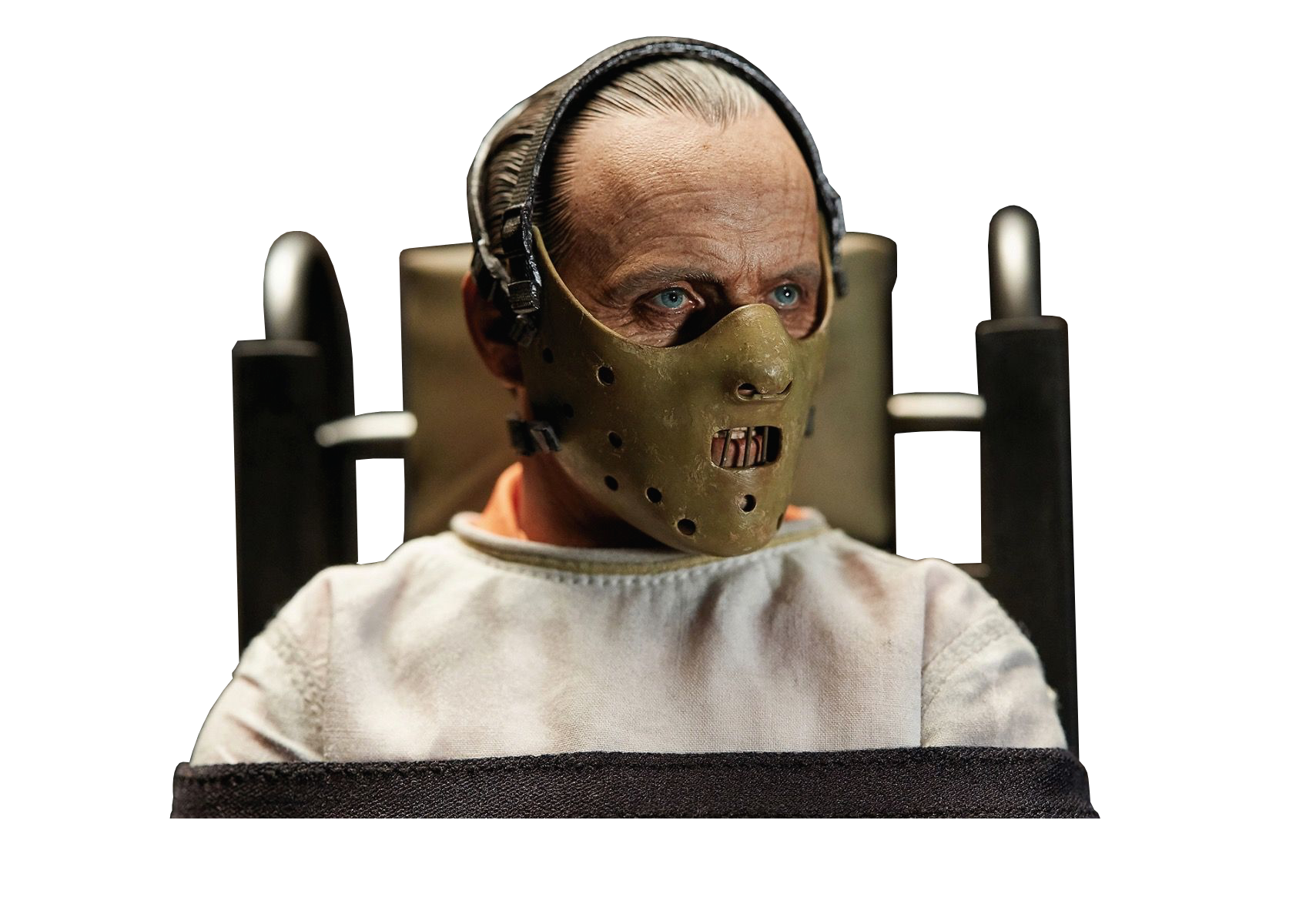 blitzway-the-silence-of-the-lambs-hannibal-lecter-straitjacket-version-figure-toyslife