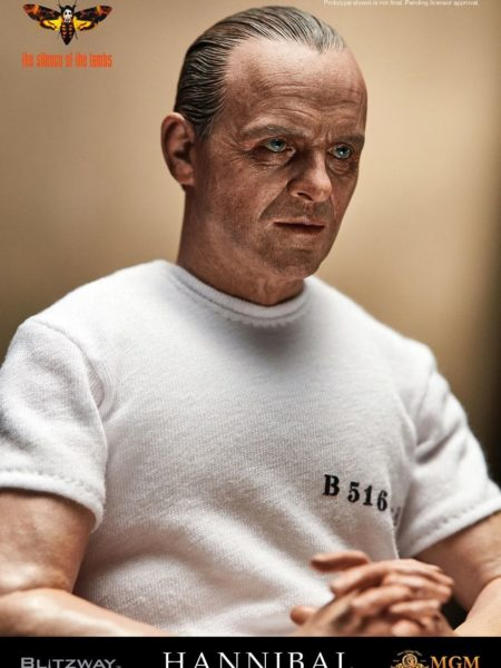 blitzway-the-silence-of-the-lambs-hannibal-lecter-white-prison-uniform-version-figure-toyslife-icon