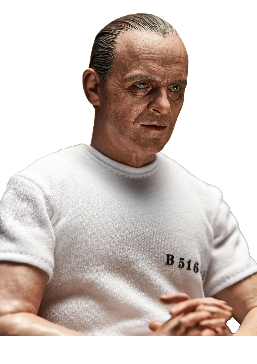 blitzway-the-silence-of-the-lambs-hannibal-lecter-white-prison-uniform-version-figure-toyslife