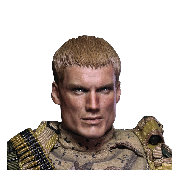 blitzway-universal-soldier-andrew-scott-figure-toyslife