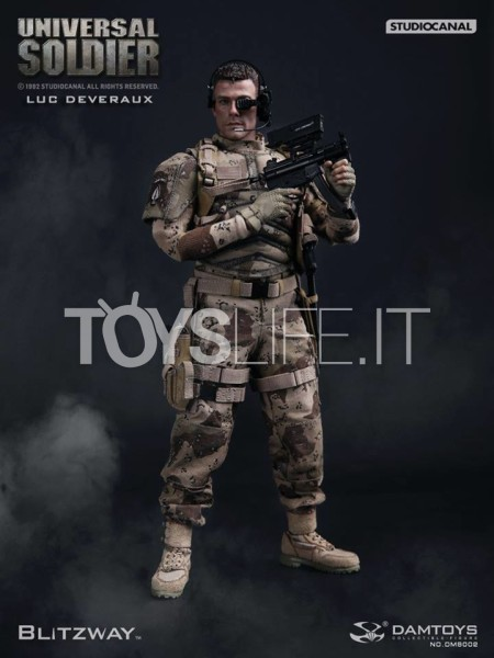 blitzway-universal soldier-luc-deveraux-figure-toyslife-icon