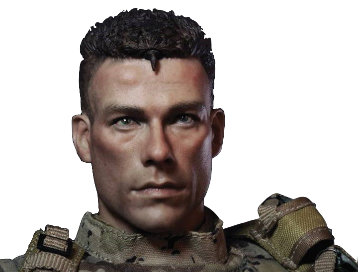 blitzway-universal soldier-luc-deveraux-figure-toyslife