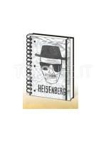breaking-bad-heisenberg-notebook-toyslife-icon