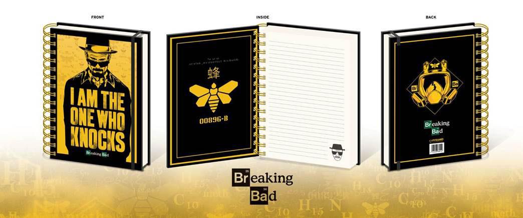 breaking-bad-heisenberg-the-one-who-knocks-notebook-toyslife.jpg